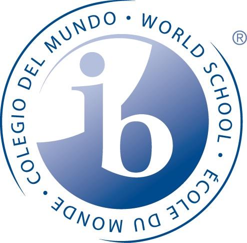 Uluslararası Bakalorya Programı 87